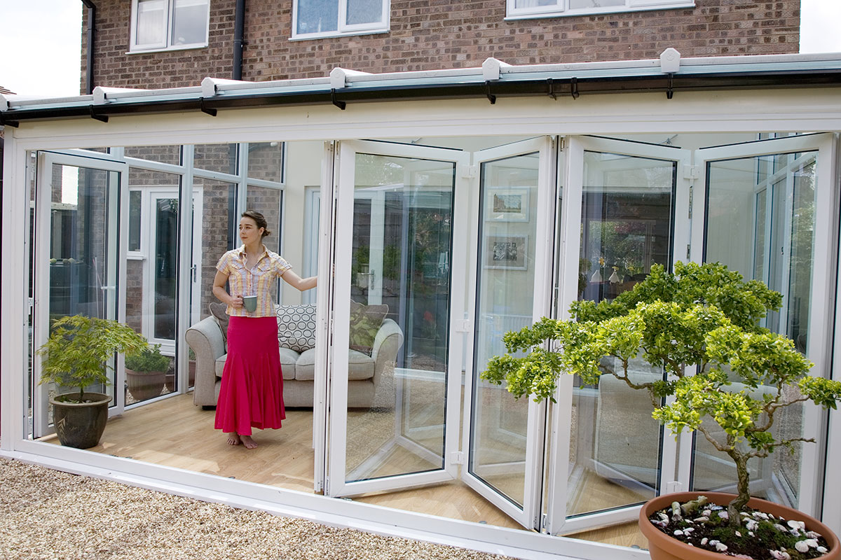 Doors dem window solutions for French doors barnsley